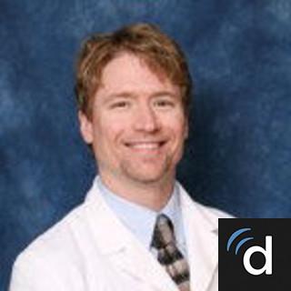 Michael Heile, MD, Family Medicine, Greendale, IN, Good Samaritan Hospital