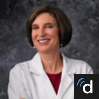 Dr  Jane Kwan, Dermatologist in Santa Clara, CA | US News Doctors