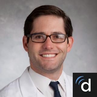 Igor Bussel, MD, Ophthalmology, Orange, CA, UCI Medical Center