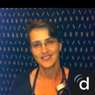 Laura Miller, MD, Internal Medicine, Oakland, CA, Alta Bates Summit Medical Center-Alta Bates Campus