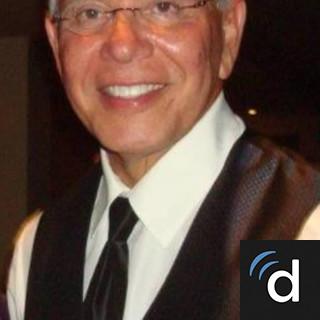 Dr  Jose Rodriguez, Orthopedic Surgeon in Houston, TX | US