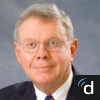 Lee Harris, MD, Internal Medicine, Sarasota, FL, Doctors Hospital of Sarasota
