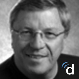 Duane Bietz, MD, Thoracic Surgery, Portland, OR, Adventist Health Portland