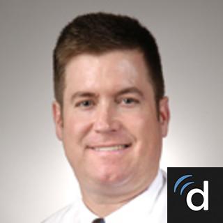 Steven Farrell, MD, Physical Medicine/Rehab, Toledo, OH, The University of Toledo Medical Center