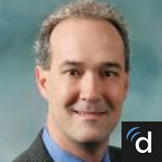 Brian Metz, MD, Otolaryngology (ENT), Olathe, KS, Olathe Medical Center