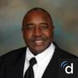 Sherman Tx News >> Dr Andrew Wade Pulmonologist In Sherman Tx Us News Doctors