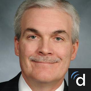 Dr  Kim Baker, ENT-Otolaryngologist in New York, NY | US