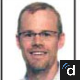 Jeremy Wallentine, MD, Pathology, Salt Lake City, UT, LDS Hospital