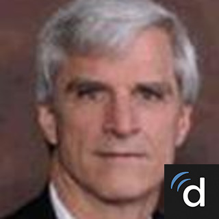 Dr Robert W Powers Vascular Surgeon In Atlanta Ga Us News Doctors