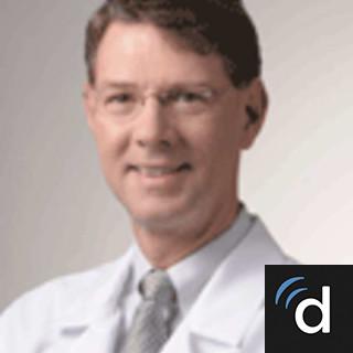 David Quinn, MD, Orthopaedic Surgery, Albany, NY, Albany Medical Center