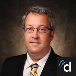 Homer Keadle III, MD, Vascular Surgery, Columbus, GA, Piedmont Columbus Regional Midtown