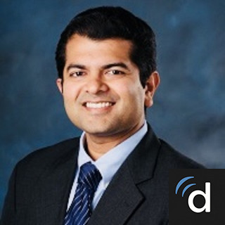 Kalpit Shah, MD, Orthopaedic Surgery, Providence, RI, Rhode Island Hospital