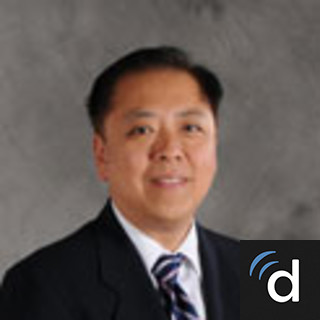 Dr  Wilson Sy, Pediatric Neurologist in McAllen, TX | US News Doctors