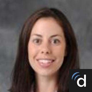 Marla Jahnke, MD, Dermatology, West Bloomfield, MI, DMC - Children's Hospital of Michigan