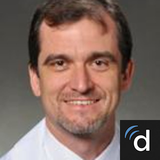 Zackary Taylor, MD, Pediatric Infectious Disease, Hollywood, CA, Kaiser Permanente Los Angeles Medical Center