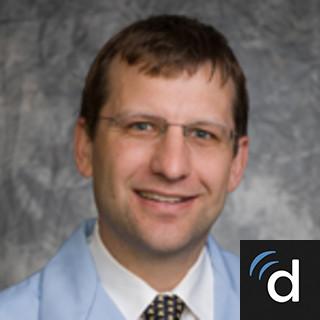 Dr Scott Sporer Orthopedic Surgeon In Winfield Il Us