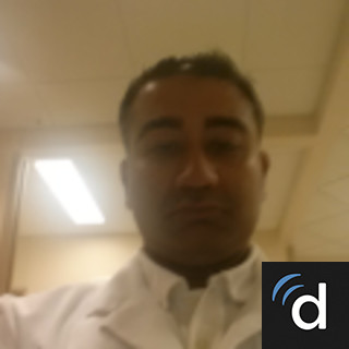Kanwarpreet Saini, MD, Internal Medicine, Virginia Beach, VA, Chesapeake Regional Medical Center