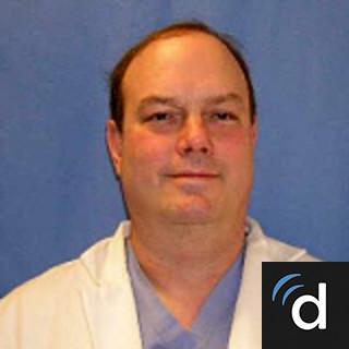Anthony Sico, DO, Family Medicine, Indiana, PA, Indiana Regional Medical Center