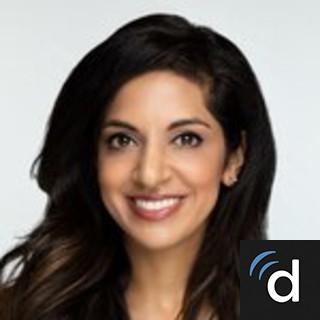 Sonya Jagwani, MD, Dermatology, Addison, TX, Texas Health Presbyterian Hospital Dallas