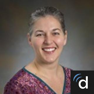 Crischelle Shank, MD, Family Medicine, Lancaster, PA, Penn Medicine Lancaster General Hospital