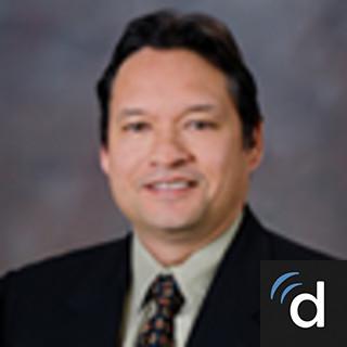 Glenn Woodworth, MD, Anesthesiology, Portland, OR, OHSU Hospital