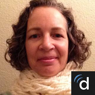 Betsy Blazek-O'Neill, MD, Physical Medicine/Rehab, Avalon, PA, West Penn Hospital