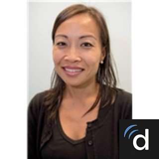 Thy Nguyen, MD, Family Medicine, Lutherville, MD