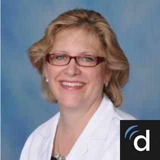 Anne Fischer, MD, General Surgery, West Palm Beach, FL