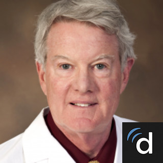 Tim Hunter, MD, Radiology, Tucson, AZ, Banner - University Medical Center Tucson