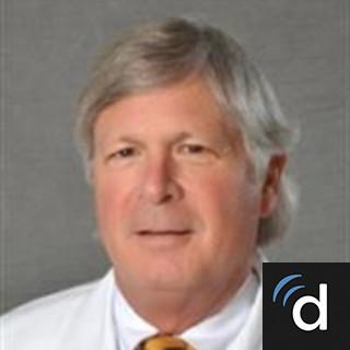 Craig Harris, MD, Gastroenterology, Westlake, OH, Cleveland Clinic