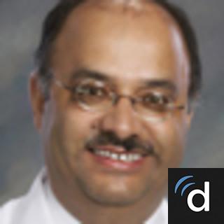 Kamlesh Kaul, MD, Family Medicine, Logansport, IN, Logansport Memorial Hospital