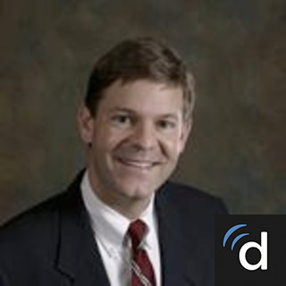 Dr  John Wyatt, Radiologist in Dallas, TX | US News Doctors