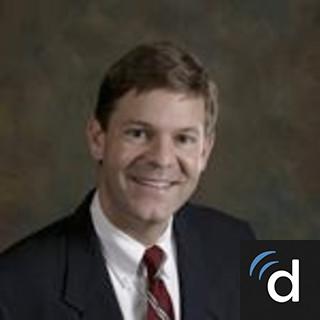 William Dockery III, MD, Radiology, Dallas, TX, Baylor University Medical Center
