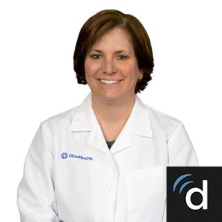 Dr  Dana Hamilton, Pediatrician in Columbus, OH | US News