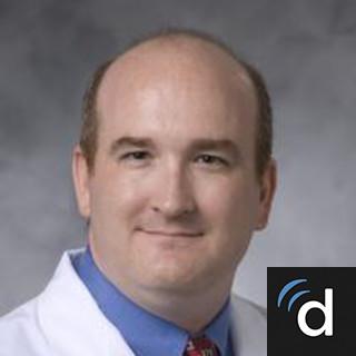 Dr  Michael Hopkins, Colon and Rectal Surgeon in Nashville