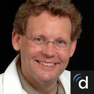 Matthew Everett, DO, Family Medicine, Marysville, OH, Memorial Health