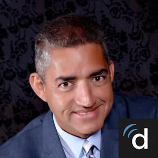 Reinaldo Arroyo-Rodriguez, MD, Internal Medicine, Sarasota, FL, Sarasota Memorial Health Care System