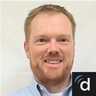 John Morehous, MD, Pediatrics, Cincinnati, OH, Cincinnati Children's Hospital Medical Center