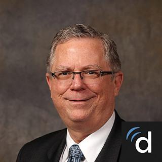 John Asheld Jr., MD, Internal Medicine, North Bellmore, NY, Mercy Medical Center
