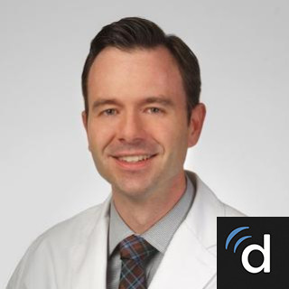 William See, DO, Pediatrics, Lewisburg, TN