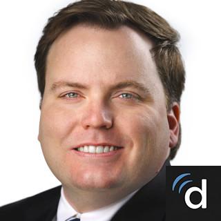 Cody Rowan, MD, Anesthesiology, Chapel Hill, NC, University of North Carolina Hospitals