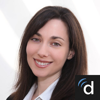 Amanda Lerman, MD, Internal Medicine, Philadelphia, PA, Penn Presbyterian Medical Center