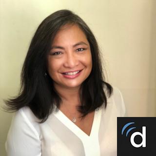 Maria Basile, MD, Colon & Rectal Surgery, New York, NY