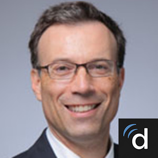 Michael Perskin, MD, Geriatrics, New York, NY
