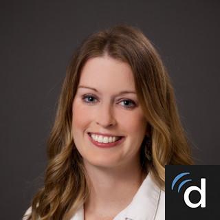 Samantha Conner, PA, Dermatology, Mount Airy, NC