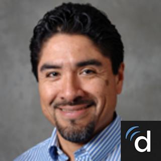 Juan Zarate, MD, Cardiology, Crestview, FL, Fort Walton Beach Medical Center