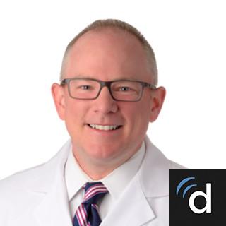 Sean Cahill, MD, Medicine/Pediatrics, Burr Ridge, IL, Northwestern Medicine Central DuPage Hospital