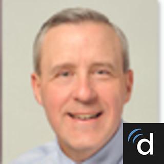 Brian Mahany, DO, Internal Medicine, Lansing, MI, McLaren Greater Lansing