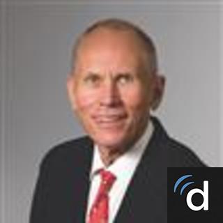 Gary Frykman, MD, Orthopaedic Surgery, Redlands, CA, Loma Linda University Medical Center