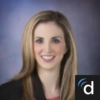 Dr  Mary Finnegan, Dermatologist in Omaha, NE | US News Doctors